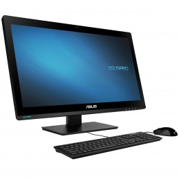 ASUS All-in-One PC A6421UKH-BC022R