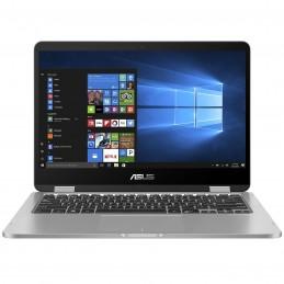 ASUS VivoBook Flip TP401MA-BZ080R