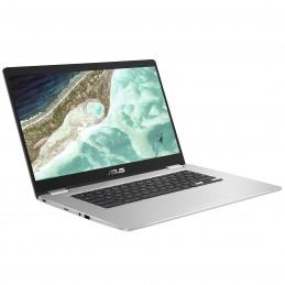 ASUS Chromebook C523NA-EJ0094