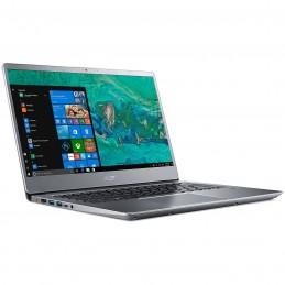 Acer Swift 3 SF314-58-59SU Gris