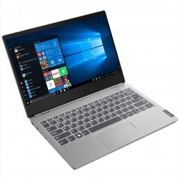 Lenovo ThinkBook 13s-IML (20RR0007FR)