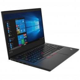 Lenovo ThinkPad E14 (20RA0016FR)