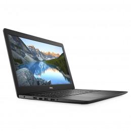 Dell Inspiron 15 3584 (XVXWF)