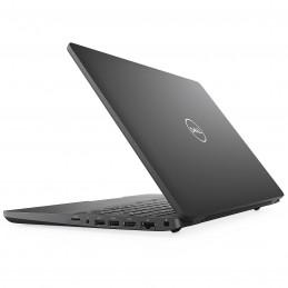 Dell Precision 3540 (7F2KH)