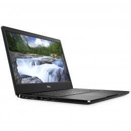 Dell Latitude 3400 (GDKXP)