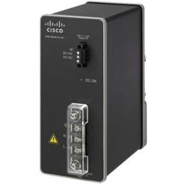 Cisco PWR-IE65W-PC-AC