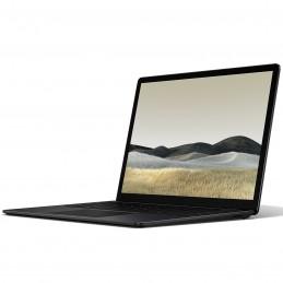 "Microsoft Surface Laptop 3 13.5"" - Noir"