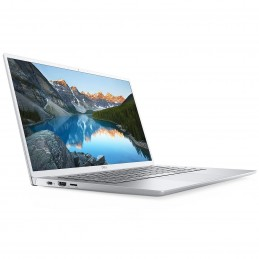 Dell Inspiron 14 7490 (V5188)