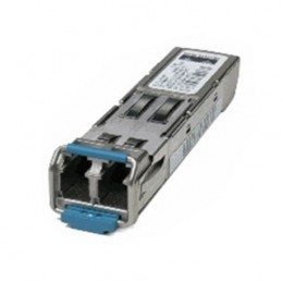 Cisco SFP-10G-SR voomstore.ci