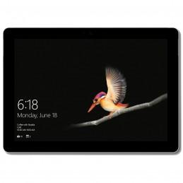 Microsoft Surface Go - 128 Go