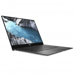 Dell XPS 13 9370 Tactile