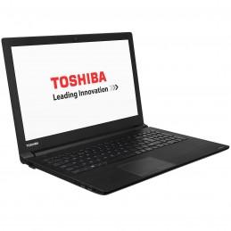 Toshiba Satellite Pro R50-E-15Z