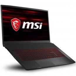 MSI GF75 Thin 9SC-411FR