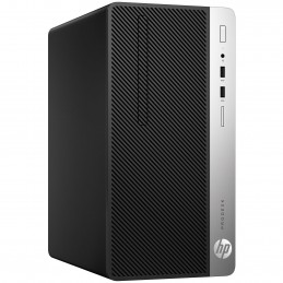 HP ProDesk 400 G4 (1QM23EA)