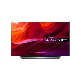LG OLED65C8PVA