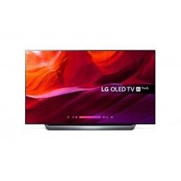 LG OLED77C8PVA