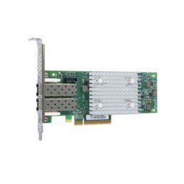 HP StorageWorks 82E 8Gb Dual Port (AJ763A)