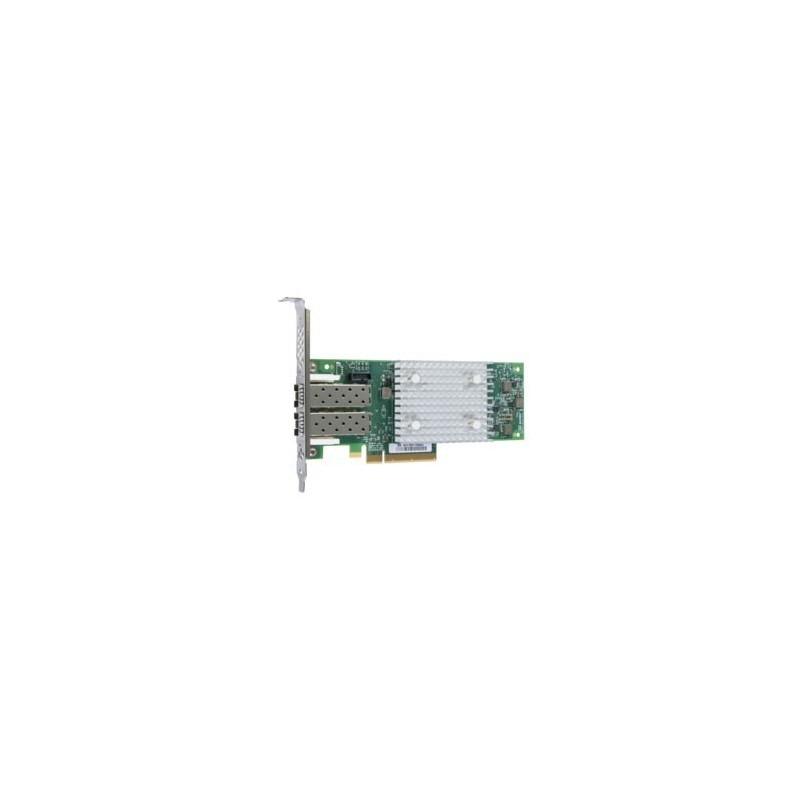 HP StorageWorks 82E 8Gb Dual Port (AJ763A),abidjan