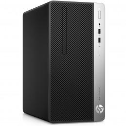 HP ProDesk 400 G6 Micro (7EL74EA)