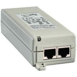 HPE PD-3510G-AC (JW627A) voomstore.ci