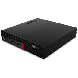 Lenovo ThinkCentre M630e Tiny (10YM000AFR)