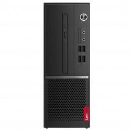 Lenovo ThinkCentre V530s-07ICR SFF (11BM002DFR)