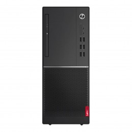 Lenovo ThinkCentre V530-15ICR (11BH003JFR)