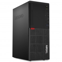 Lenovo ThinkCentre M720t Tour (10SQ000HFR)