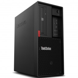 Lenovo ThinkStation P330 (30CY0026FR)