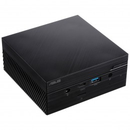 ASUS Mini PC PN62-BB5004MD