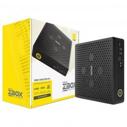 ZOTAC ZBOX MAGNUS EN72070V