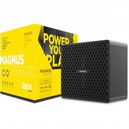 ZOTAC ZBOX MAGNUS EK51070