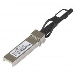 Netgear AXC761-10000S