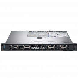 Dell PowerEdge R340 (6WDJR)
