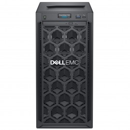 Dell PowerEdge T140 (8T0R6)