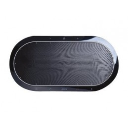 Jabra Speak 810 MS voomstore.ci