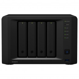 Synology DVA3219 voomstore.ci