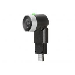 Caméra Polycom EagleEye Mini