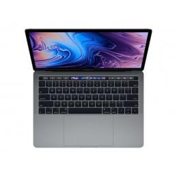 "Apple MacBook Pro avec Touch Bar, 16"" Retina, voomstore.ci"