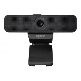 Caméra Logitech C925E