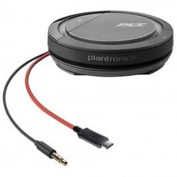 Plantronics Calisto 5200