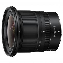 Nikon NIKKOR Z 14-30 mm f/4 S