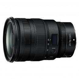 Nikon NIKKOR Z 24-70 mm f/2.8