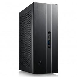 ASRock DeskMini GTX 1060