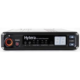 Relais Mobile Hytera RD965