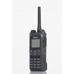 Hytera PD985G voomstore.ci