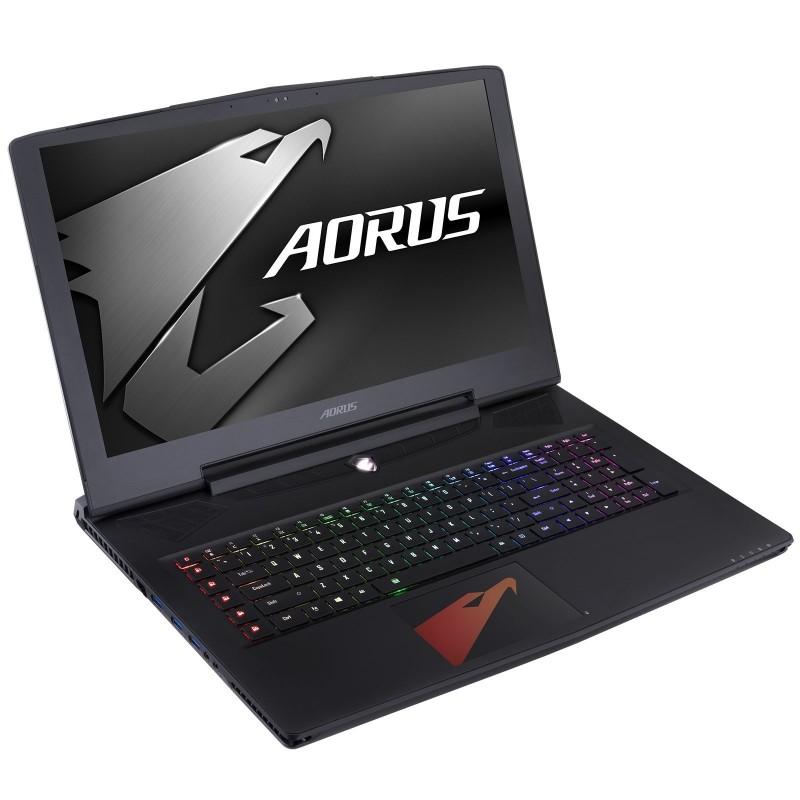 AORUS X7 v7 K220NW10-FR,abidjan