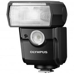 Olympus FL-700WR,abidjan