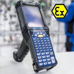 Bartec MC 92NOex-NI - Atex Zone 2/22 voomstore.ci