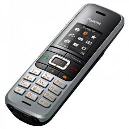 Pack Gigaset N510 IP + 3 Gigaset SL750H Pro